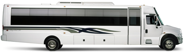 church bus sales vs passenger vans. Black Bedroom Furniture Sets. Home Design Ideas